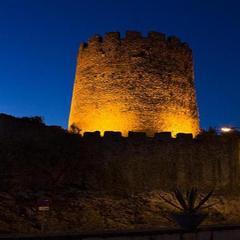 """La Ofic. de Turismo recibe por sexto año la """"Q de Calidad"""""""